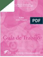 guias_artesvisuales