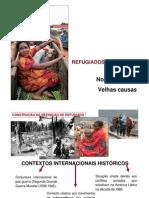 63877252-refugiados-ambientais