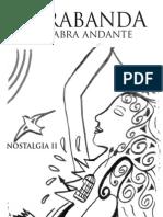 nosta 2.pdf