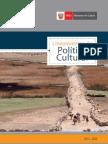 Politica Cultural Perú 1.pdf