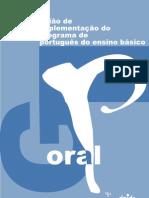 Oral Original