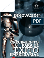 Cuadernillo3 - Innovacion