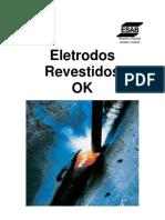 1901097rev0_ApostilaEletrodosRevestidos