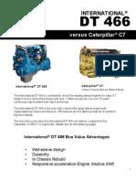 DT466
