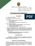 03777_06_Decisao_ndiniz_AC2-TC.pdf
