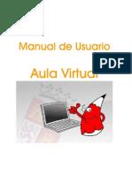 Manual Usuario Aula