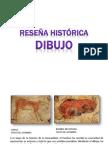 Reseña historica del dibujo.pptx