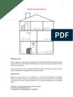 scheme-montaj instalatii de incalzire
