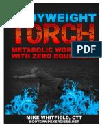 Bodyweight-Torch-Metabolic-Workouts.pdf