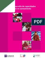 Desarrollo de Capacidades Locales en Saneamiento.pdf