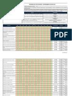 PR.CSMS.02.03 Programa de Capacitaciones.xls