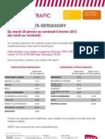Trains_supprimés_851021_et_851042_du_29_01_au_08_02_modif_tcm-21-85047.pdf