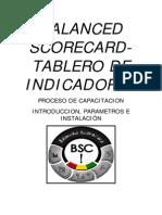 BALANCED SCORECARD tablero de indicadores.pdf