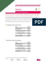 20130129-J-LESMUREAUX.pdf