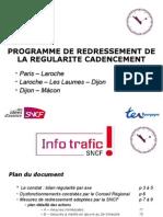 Programme de Redressement - V4 - Df