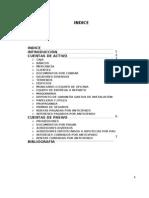 Cuentas del Activo  y Pasivo.doc