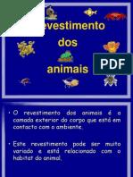 Revestimento Animais 8313563534acb2f95d9f4f