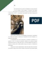 AGUAS SERVIDAS -FABIANA.docx