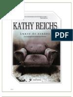 Lunes de Ceniza - Kathy Reichs