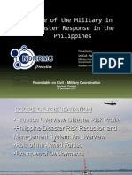 PH Presentation for HPG Roundtable in Bangkok (14 Dec 2012)