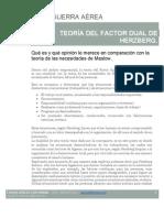 teoría del factor dual de Frederick Herzberg Tnte German Díaz
