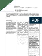 HPE_U1_A1_GIBM.doc.docx