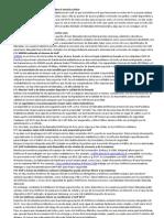 conceptos de redes.docx