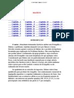 cristosgenunospodemserpossudospordemniospdf-100903212605-phpapp01