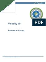 Informatica Velocity