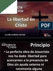 La Suficiencia de Cristo # 17