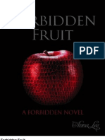 Forbidden Fruit.pdf
