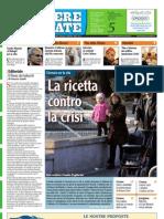 Corriere Cesenate 05-2013