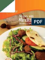 Earth Balance Vegan Recipes