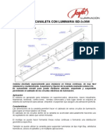 SISTEMA DE DUCTO AÉREO ISD 2X36.pdf