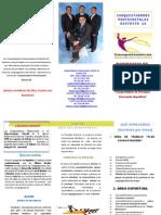 Publicación portafolio111