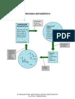 Apuntes de Probabilidad Proyecto de Fortalecimiento Trgr Semestre Enero Julio 2011