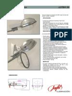 ASTRO VS50.pdf