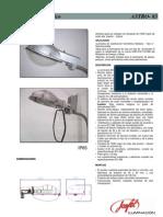 ASTRO VS 83.pdf