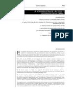 Agroindustria de Lacteos en Colombia Capitulo11_lacteos