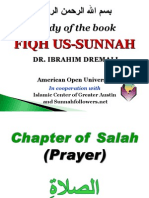 Salah(2) Conditions