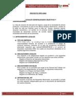 INFORME FINAL PARA PRES4ENTAR.docx