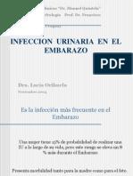 Com Infec IU