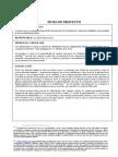 PROYECTO  DE CIUDADANIA-1.pdf