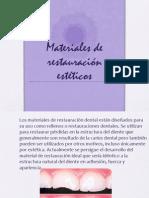 Presentación1.pptx operatoria expo