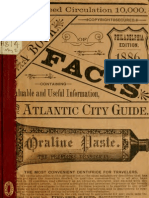 1886 guide to atlantic city
