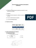Estabilidad_rotacional