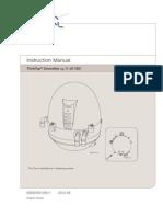 Instruction Manual - ThinkTop DeviceNet - En