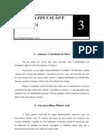 3ecologia-e-a-Escola.pdf