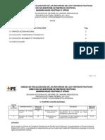 fiscalizacion_3