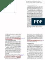 A.cortina-Presupuestos Eticos Del Quehacer Empresarial